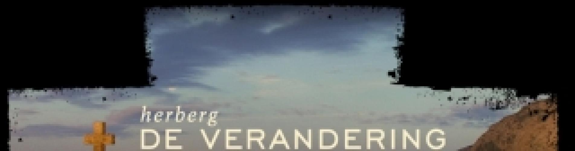 Herberg De Verandering next episode air date poster