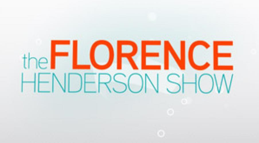 The Florence Henderson Show next episode air date poster