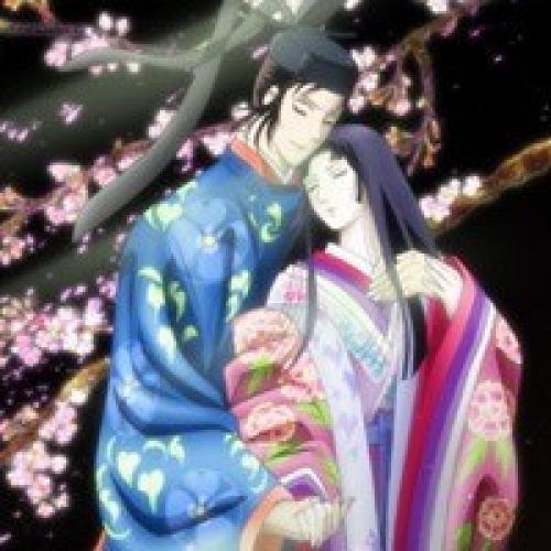 Genji Monogatari Sennenki next episode air date poster