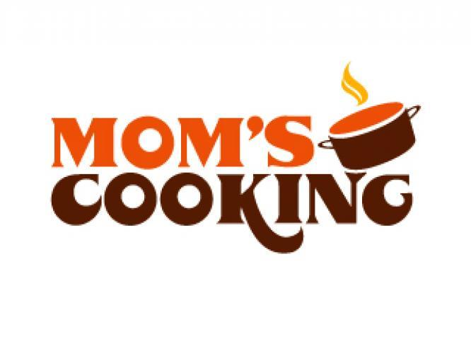 Mom's Cooking next episode air date poster