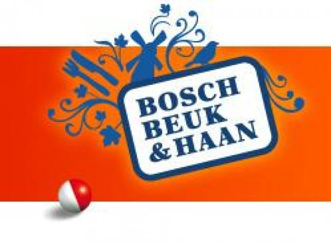 NCRV Natuurlijk - Bosch, Beuk & Haan next episode air date poster