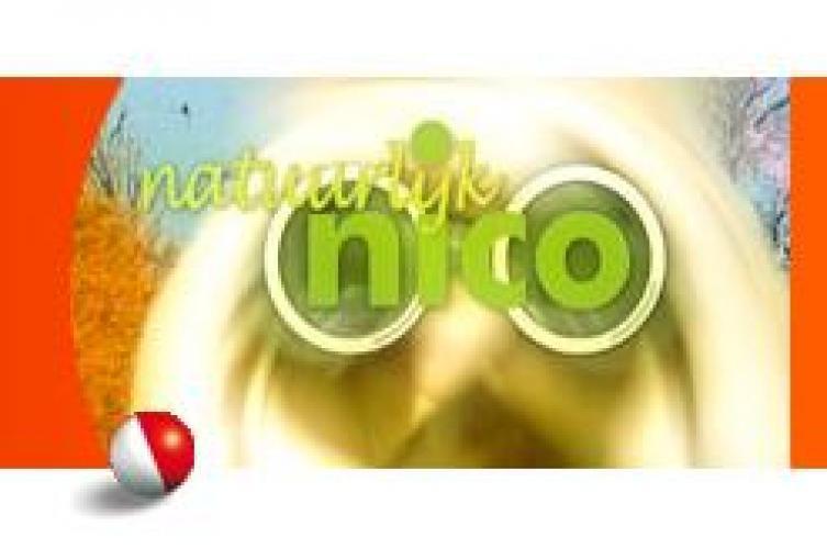 NCRV Natuurlijk - Natuurlijk Nico next episode air date poster