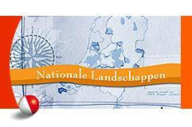 NCRV Natuurlijk - Nationale Landschappen next episode air date poster