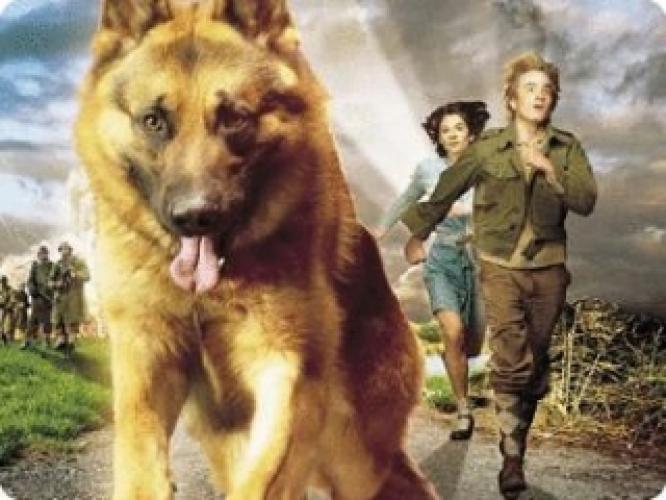 Snuf de hond next episode air date poster