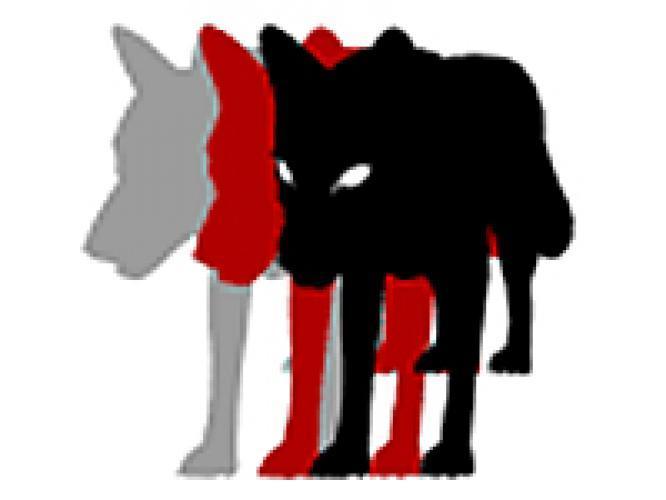 Uur van de wolf, Het next episode air date poster
