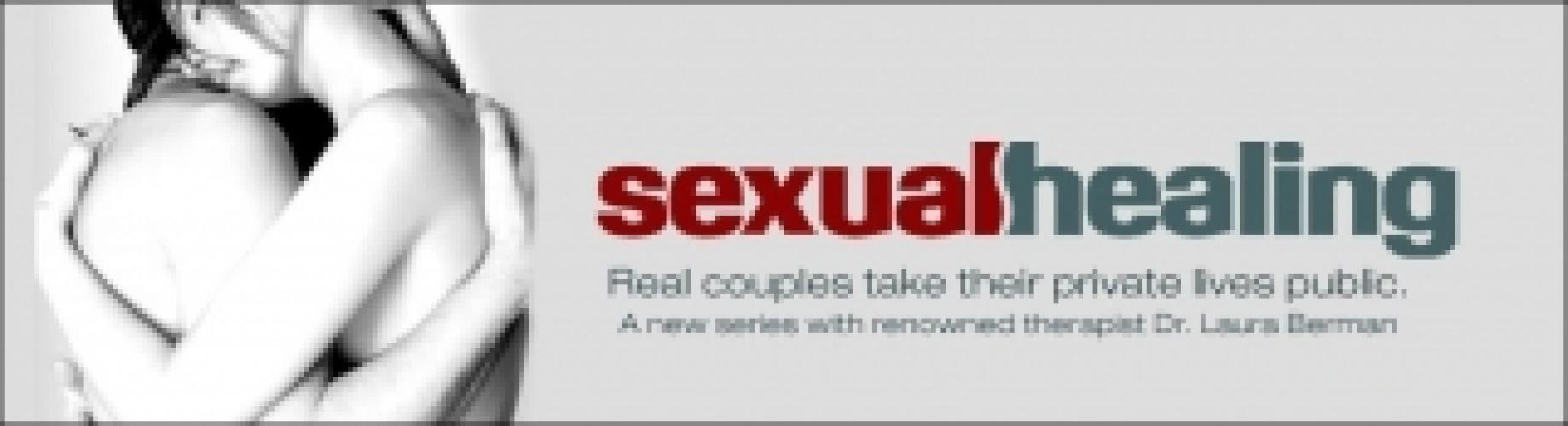 Sexual Healing next episode air date poster