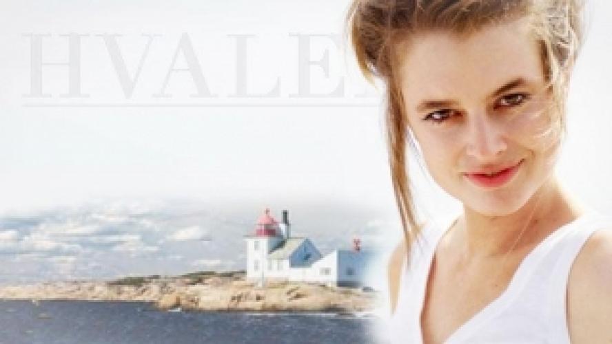 Hvaler next episode air date poster