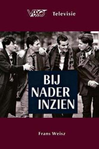 Bij Nader Inzien next episode air date poster