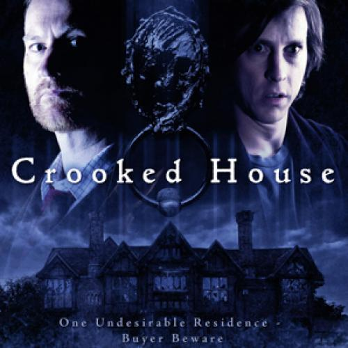 Crooked House next episode air date poster