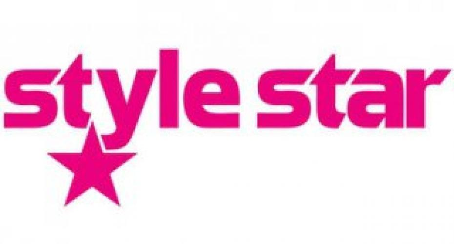 Style Star next episode air date poster