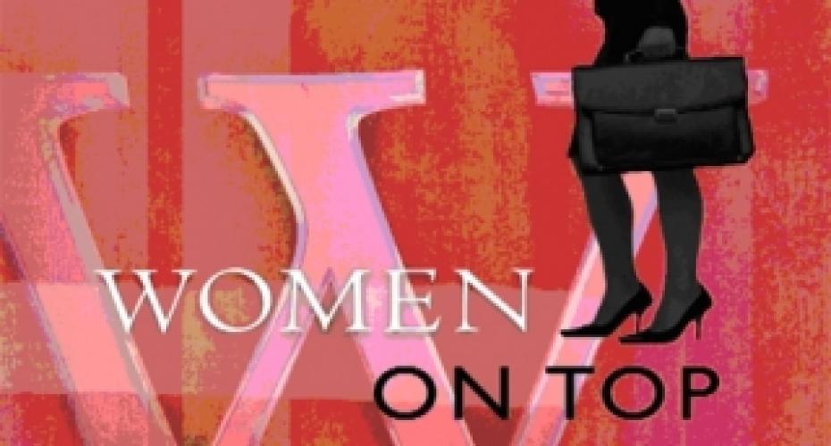 Women on Top next episode air date poster