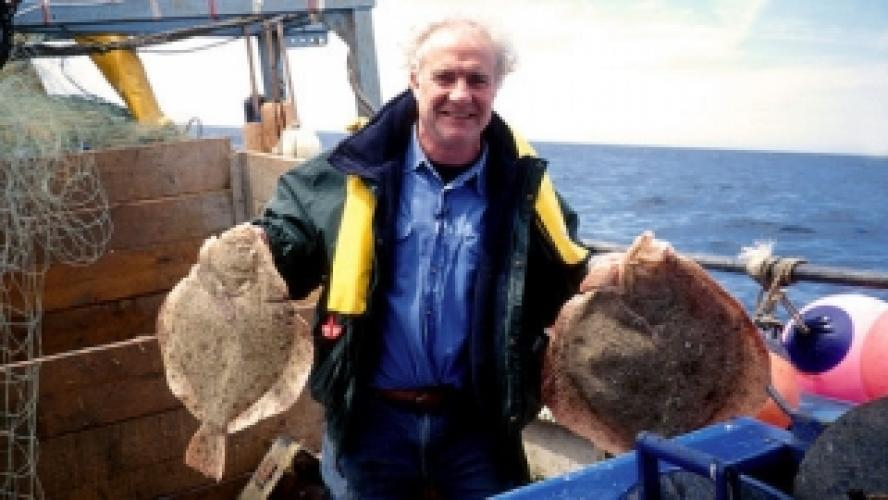 Rick Stein's Memoirs Of A Seafood Chef next episode air date poster