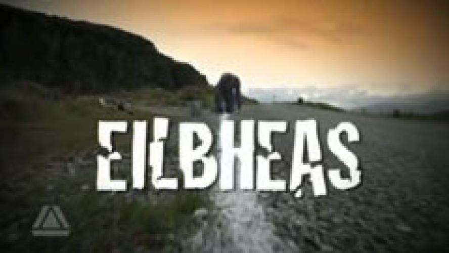 Eilbheas next episode air date poster