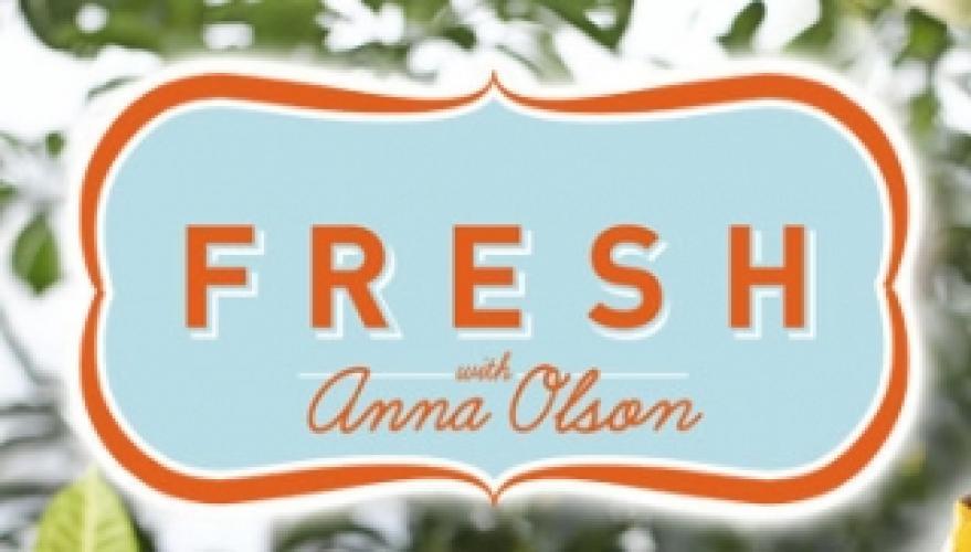 Fresh! next episode air date poster