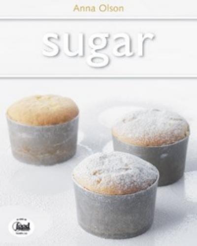 Sugar next episode air date poster
