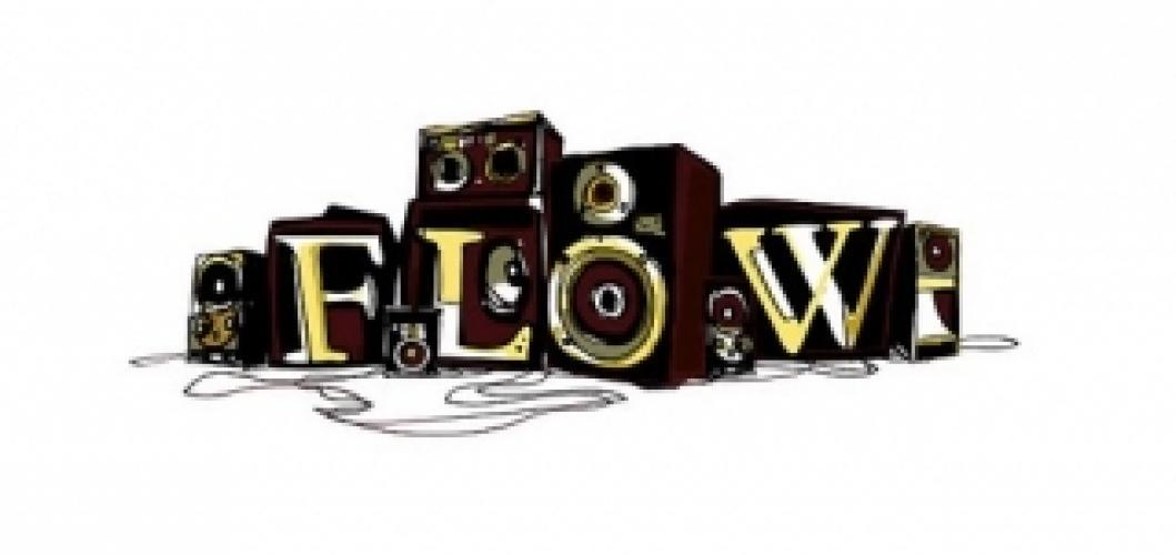 Flow next episode air date poster