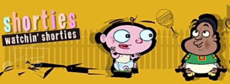 Shorties Watchin' Shorties next episode air date poster