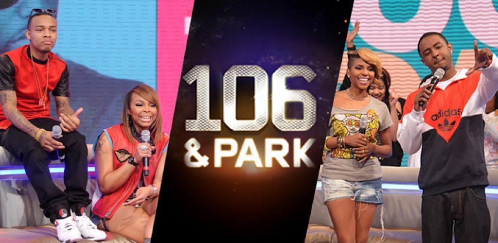 106 & Park: BET Awards Experience next episode air date poster