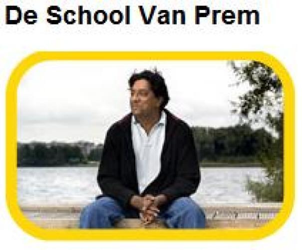 School van Prem, De next episode air date poster