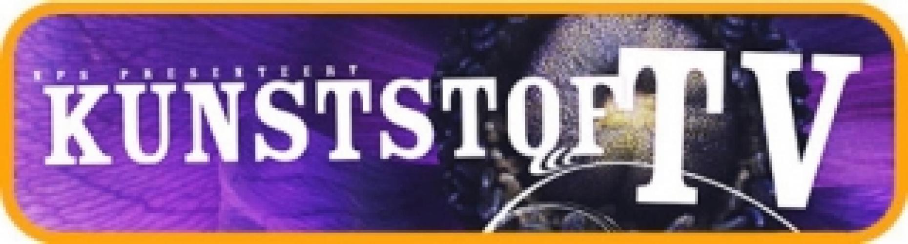 Kunststof TV next episode air date poster