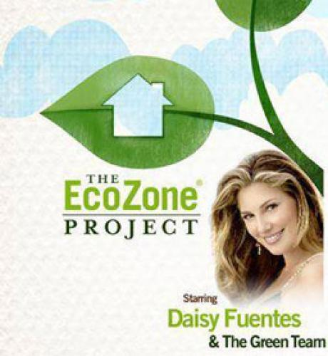 The EcoZone Project next episode air date poster