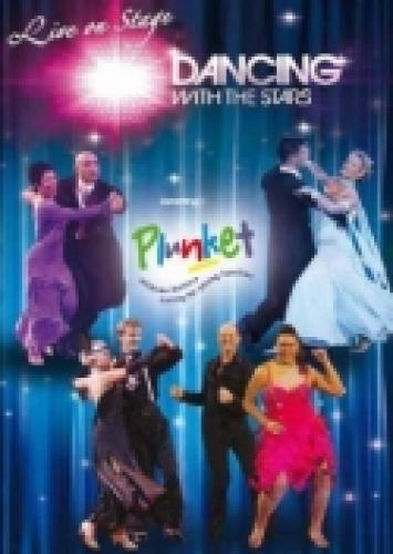 Dancing With the Stars (NZ) next episode air date poster