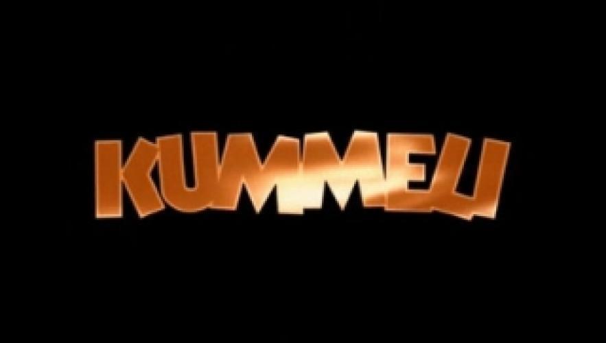 Kummeli next episode air date poster