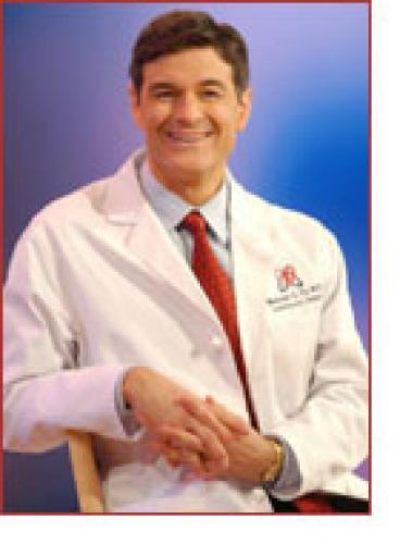 Second Opinion with Dr. Oz next episode air date poster