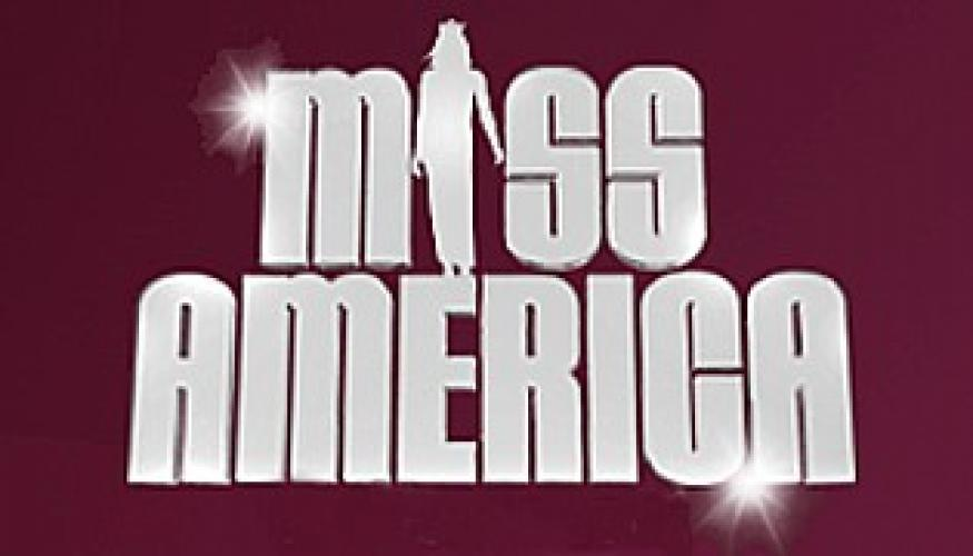 Miss America next episode air date poster