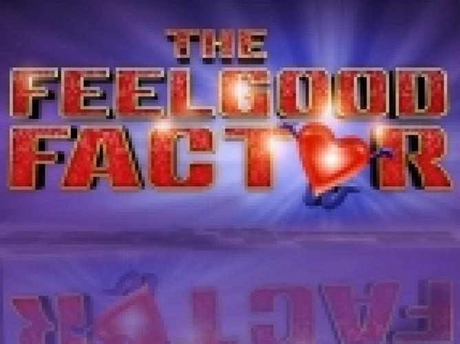 The Feelgood Factor next episode air date poster
