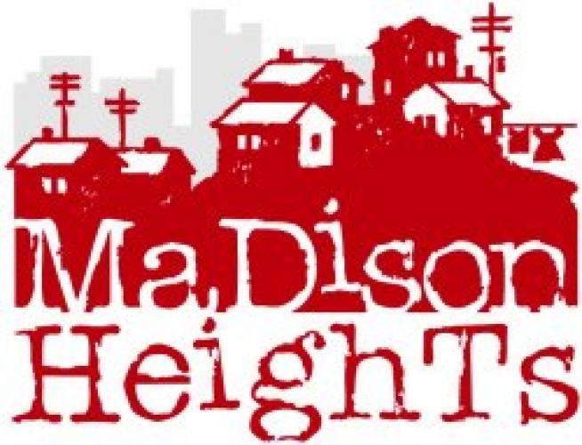 Madison Heights next episode air date poster