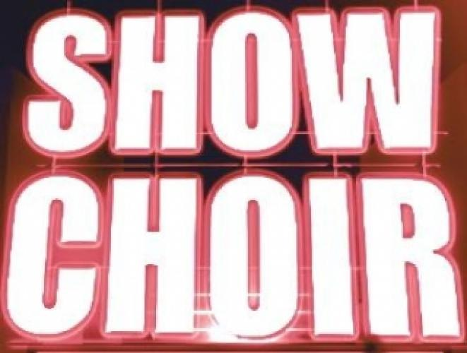 MTV Show Choir next episode air date poster