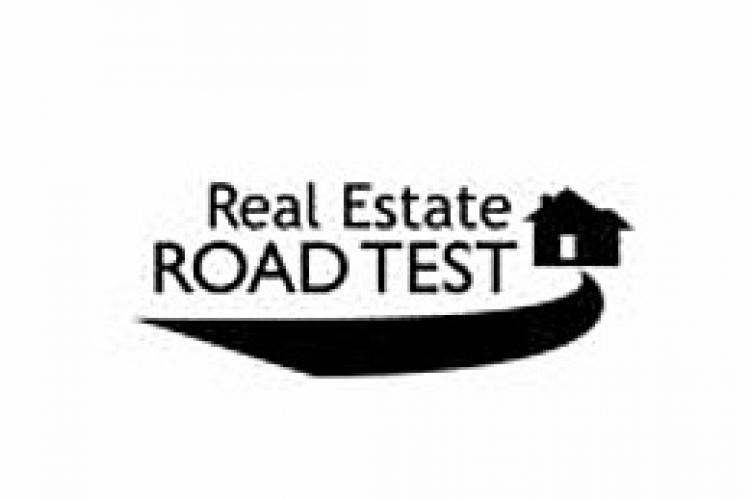 Real Estate Road Test next episode air date poster