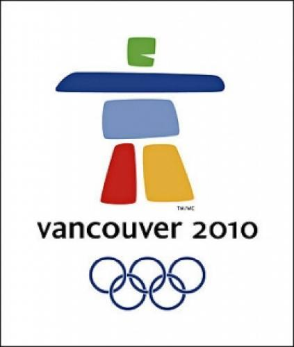 The 2010 Winter Olympics next episode air date poster