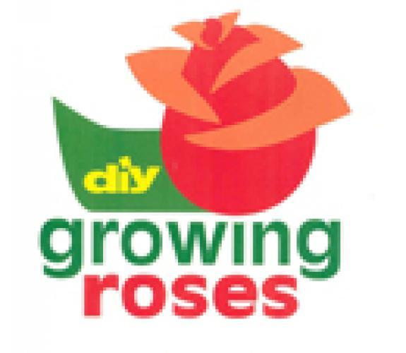 Growing Roses next episode air date poster