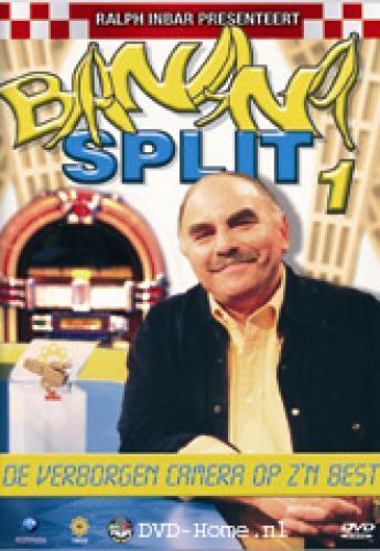 Bananasplit (1980) next episode air date poster
