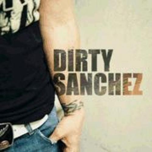 Dirty Sanchez next episode air date poster