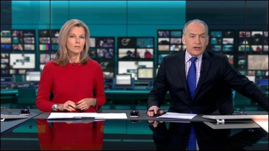 ITV News at 6:30 next episode air date poster