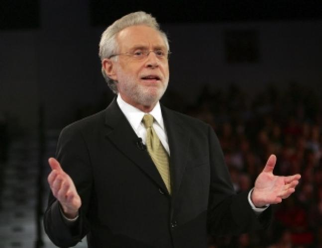 Wolf Blitzer Reports next episode air date poster