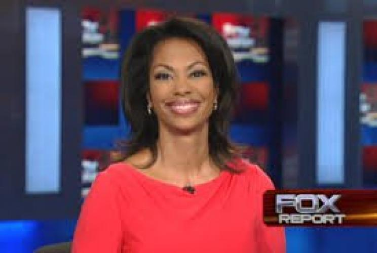 fox report weekend season 19 air dates countdown. Black Bedroom Furniture Sets. Home Design Ideas