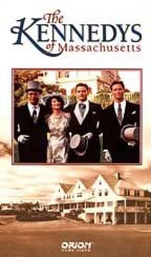 The Kennedys of Massachusetts next episode air date poster