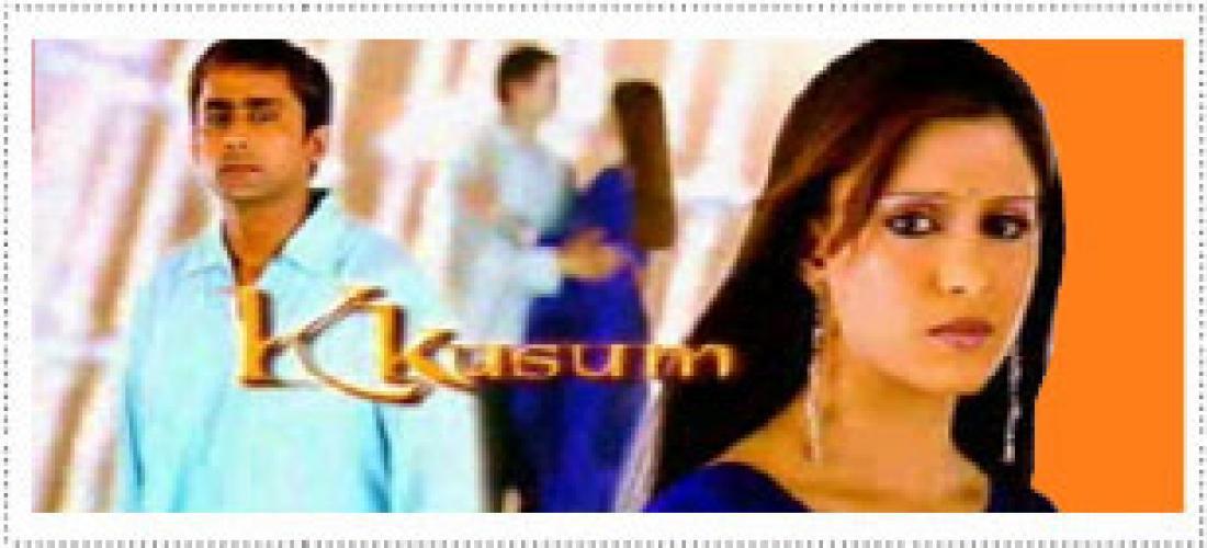 Kkusum... Ek Aam Ladki Ki Kahani next episode air date poster