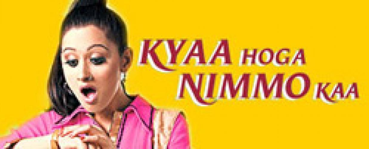 Kyaa Hoga Nimmo Ka next episode air date poster