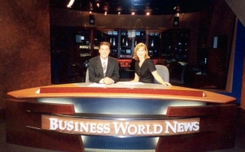 Business World News next episode air date poster