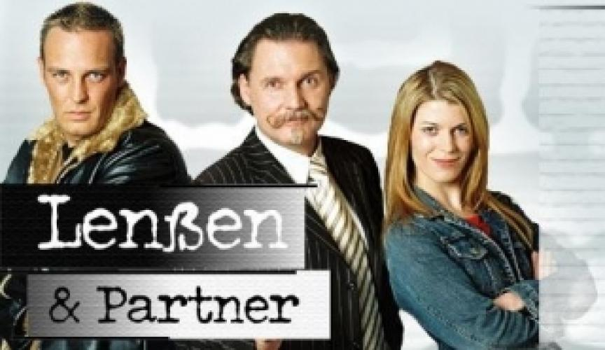 Lenßen & Partner next episode air date poster