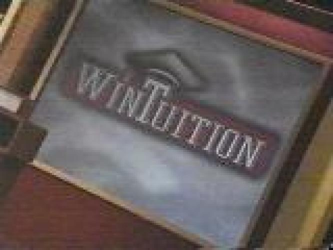 WinTuition next episode air date poster
