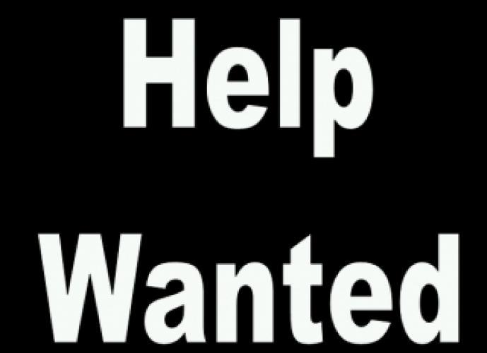 Help Wanted next episode air date poster