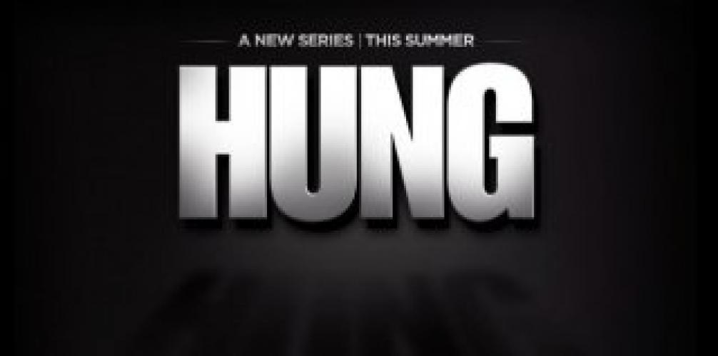 Hung next episode air date poster