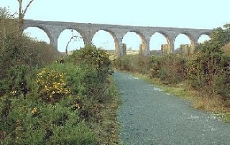 Railway Walks next episode air date poster
