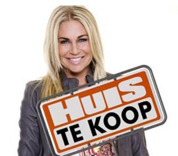 Huis Te Koop next episode air date poster